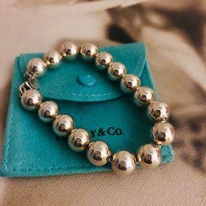 Tiffany & Co. HardWear Ball Bracelet